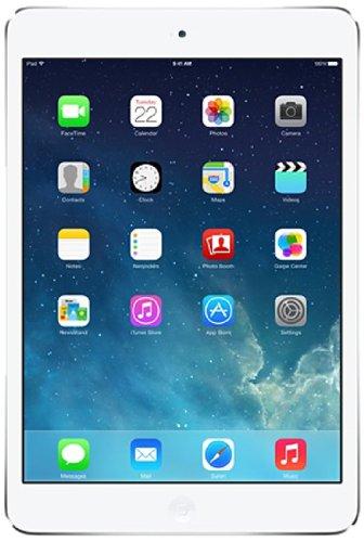 Apple iPad Mini 2 32GB Plata - Tablet (Apple, A7, No Compatible, Flash, 2048 x 1536 Pixeles, IPS)