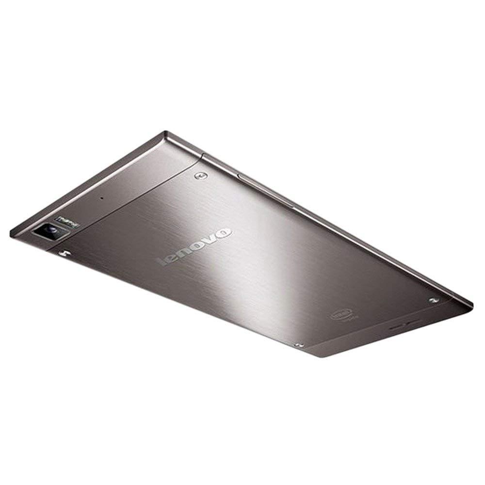 Lenovo K900 Pantalla de 5.5