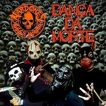 Dança da Morte