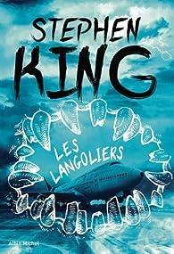Langoliers par Stephen King