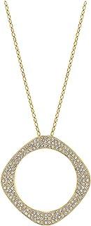 SWAROVSKI Women's Necklace 5139554