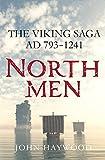 Northmen: The Viking Saga, AD 793-1241