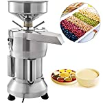VBENLEM-Commercial-Soybean-Milk-Machine-1800W-155-lbh-Yield-Output-Automatic-Soymilk-Making-Machine-for-Household-and-Commercial