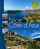Nice Côte d'Azur - Une métropole entre mer et montagne