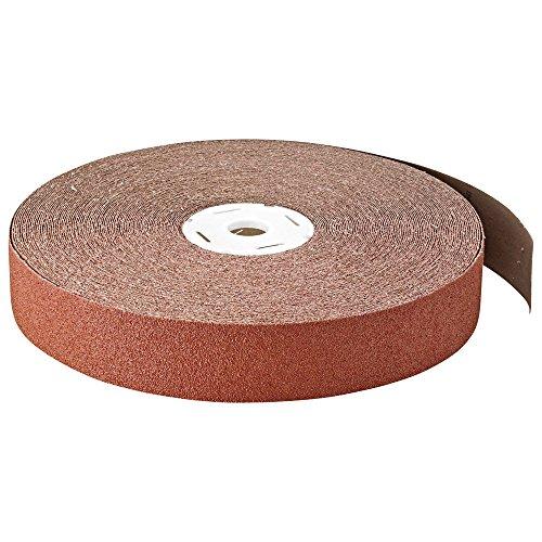 Forum d'Lin rôle 50 mm abrasives Grain 240, 4317784862653