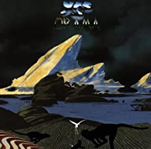 Drama by Yes (1980-01-01)