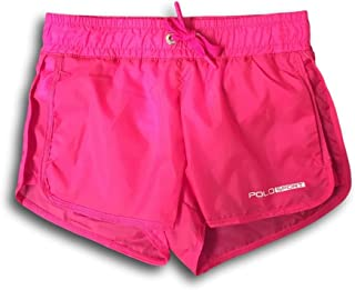Polo Sport Girls' Shorts
