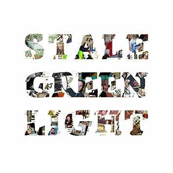 Stale Green Light