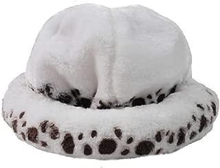 one piece trafalgar law hat
