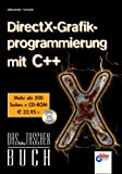 DirectX-Grafikprogrammierung mit C++ - Alexander Schunk