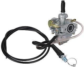 Carburetor Fits For Honda 1977-2012 Mini Trail Z50A, Z50R, XR50R, CRF50F # 16100-GEL-702 16100-165-014 16100-181-832 16100-GEL-A41