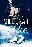 Millionär on Ice (Millionaires NightClub 16)