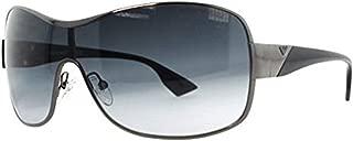 Best armani shield sunglasses Reviews
