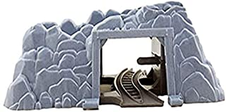 Replacement Parts for Dragon Trackmaster - Thomas and Friends Trackmaster Dragon Escape Playset FXX66 ~ Includes Gray Buil...