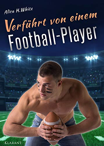 Verführt von einem Football Player (Football Love 1)