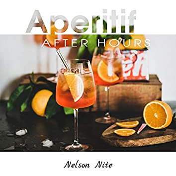 Aperitif After Hours