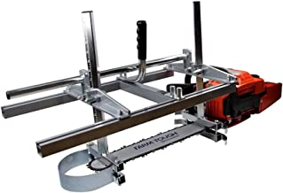 Best stihl chainsaw lumber mill Reviews