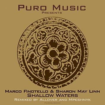 Shallow Waters (Puro Music)
