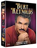 Burt Reynolds Collection ( Sharky's Machine / Stick / Malone ) [ Blu-Ray, Reg.A/B/C Import - Spain ]
