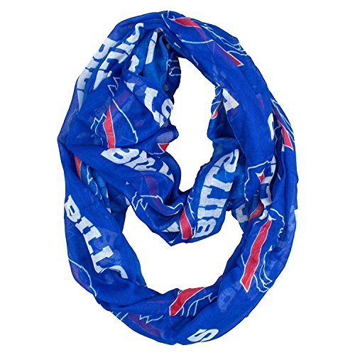 NFL Officially Licensed Buffalo