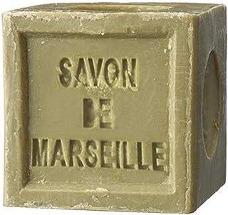 マルセイユ石鹸 オリーブ 300g