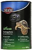 Trixie Tartarughe Food Pellet