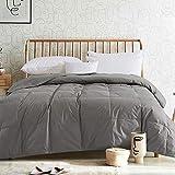 comforters for summer