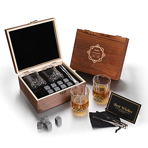 coffret whisky leclerc