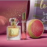 Avon Parfums Für Frauen Bewertung und Vergleich