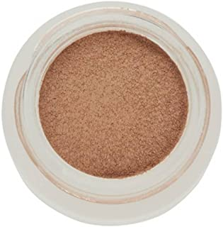 Younique MOODSTRUCK SPLURGE Cream Shadow GRATEFUL - MATTE LIGHT BROWN
