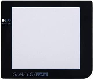 gameboy pocket lens