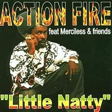 Little Natty
