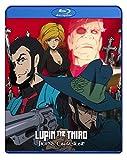 ルパン三世-次元大介の墓標 / LUPIN THE 3RD: JIGEN'S GRAVEST[Blu-ray][Import]