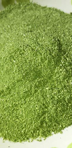 Sale Di Sedano - 100% Sedano di Gesualdo Disidratato e Liofilizzato - 30 gr - Celery Salt