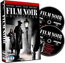 watch joan crawford movies online free