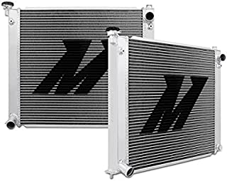 Best 300zx mishimoto radiator Reviews