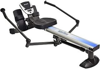 Stamina BodyTrac Glider 1060
