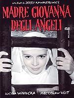 Madre Giovanna degli angeli [Import anglais]