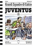 Juventus...