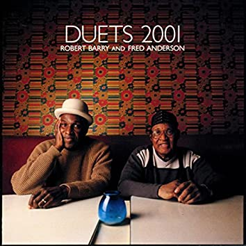 Duets 2001