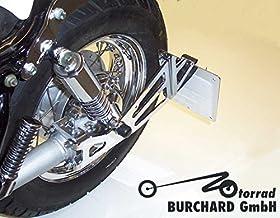 Suchergebnis Auf Für Yamaha Virago Motorrad