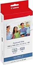 Canon Selphy CP 800 (KP36IP / 7737 A 001) - Original - Consumer Material - 36 Pages