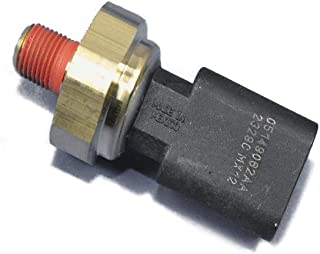 Mopar 5149062AA Engine Oil Pressure Switch
