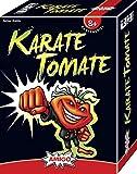 AMIGO Juego y Tiempo Libre 01855 – Karate Tomate
