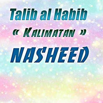 Kalimatan. Nasheed