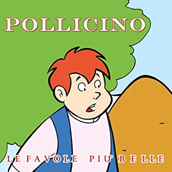 Charles Perrault: Pollicino