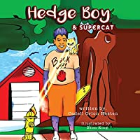 HedgeBoy and SUPERCAT