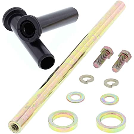 All Balls 50-1095 Lower A-Arm Kit