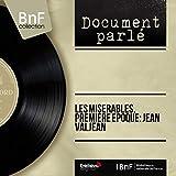 Jean Valjean, pt. 2