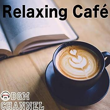 Relaxing Café